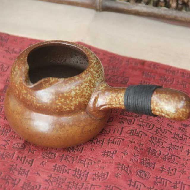 chahaj-pustaya-tykva-gorlyanka