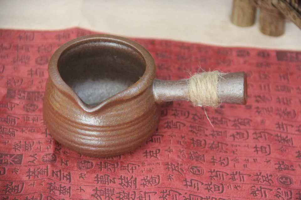 chahaj-retro-keramika-1
