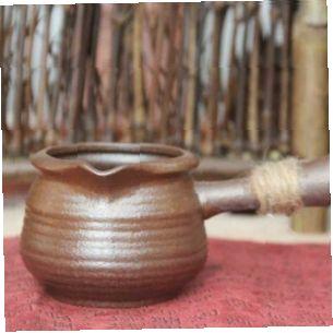 chahaj-retro-keramika-2