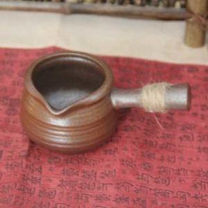 chahaj-retro-keramika-3