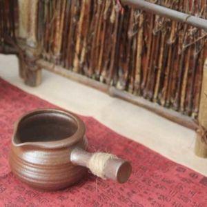 chahaj-retro-keramika-4