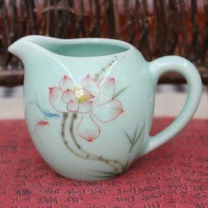 chahaj-tsvetok-lotosa