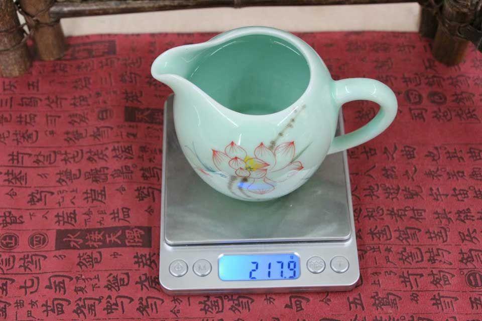 chahaj-tsvetok-lotosa-4