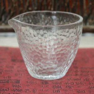chahaj-uzor-molota-1