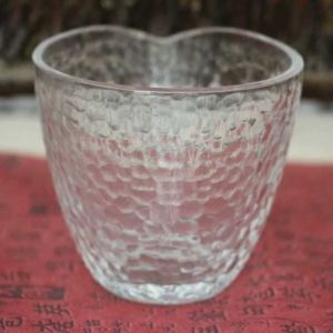 chahaj-uzor-molota-2