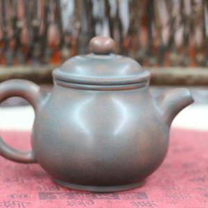 chajnik-iz-tsinchzhouskoj-gliny-malenkij-risovyj-kuvshin-5