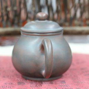 chajnik-iz-tsinchzhouskoj-gliny-malenkij-risovyj-kuvshin-7