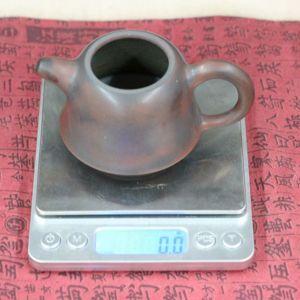 chajnik-iz-tsinchzhouskoj-gliny-malenkij-sverchok-2