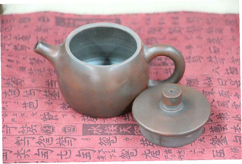 chajnik-iz-tsinchzhouskoj-gliny-mera-zolota-2