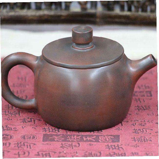chajnik-iz-tsinchzhouskoj-gliny-mera-zolota