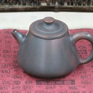chajnik-iz-tsinchzhouskoj-gliny-sosud-iz-tykvy-2-1