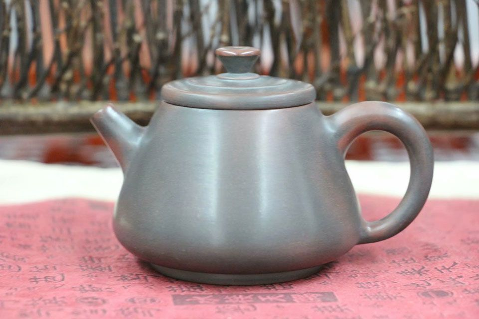 chajnik-iz-tsinchzhouskoj-gliny-sosud-iz-tykvy-2-6