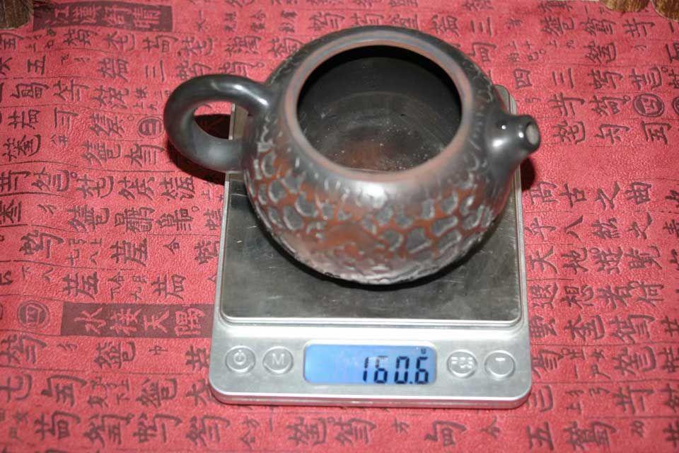 chajnik-iz-tszyanshuj-si-shi-8