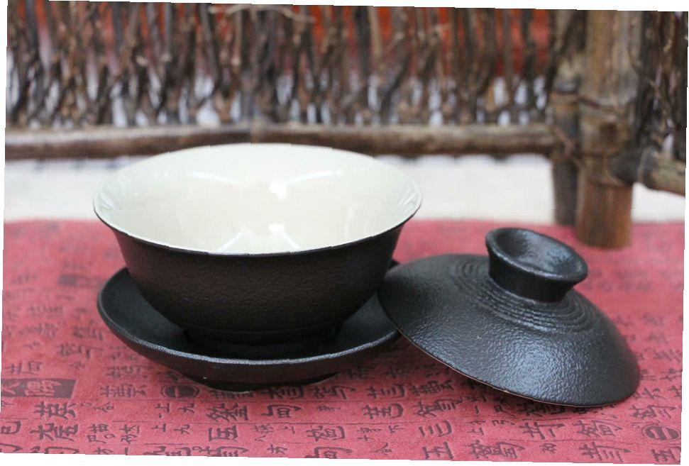 gajvan-chyornaya-keramika-90-ml-1