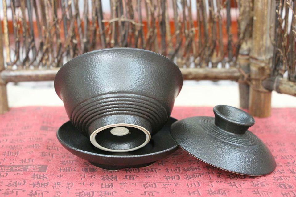 gajvan-chyornaya-keramika-90-ml-2