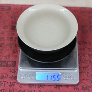gajvan-chyornaya-keramika-90-ml-3