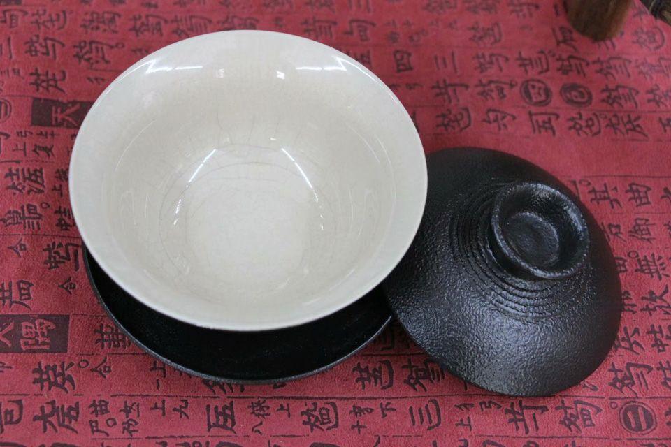 gajvan-chyornaya-keramika-90-ml-4