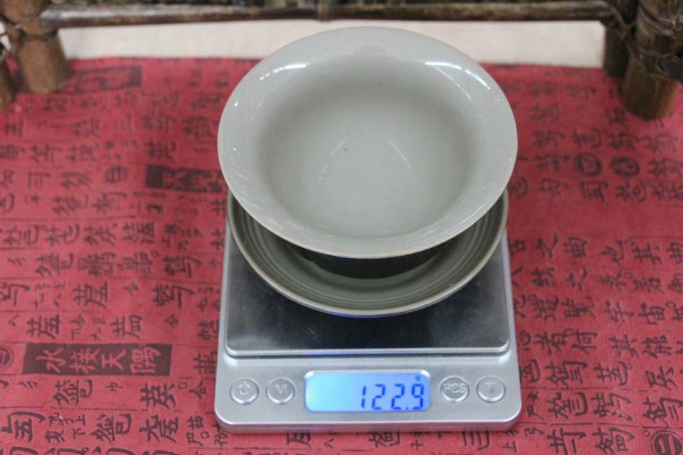 gajvan-chyornyj-altar-vetra-i-solntsa-1