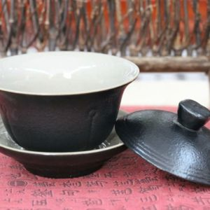 gajvan-chyornyj-altar-vetra-i-solntsa-4