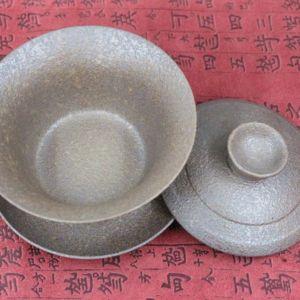 gajvan-glazur-na-kamne-3
