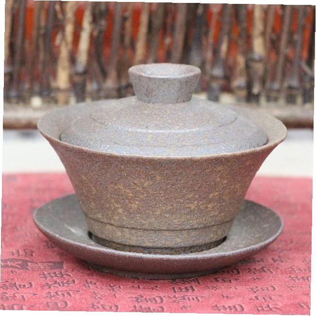 gajvan-glazur-na-kamne