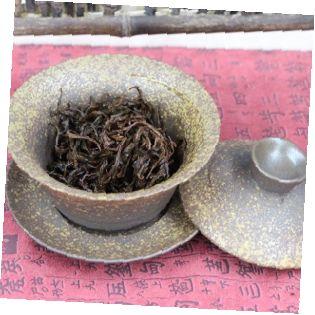 gajvan-grubaya-keramika-1