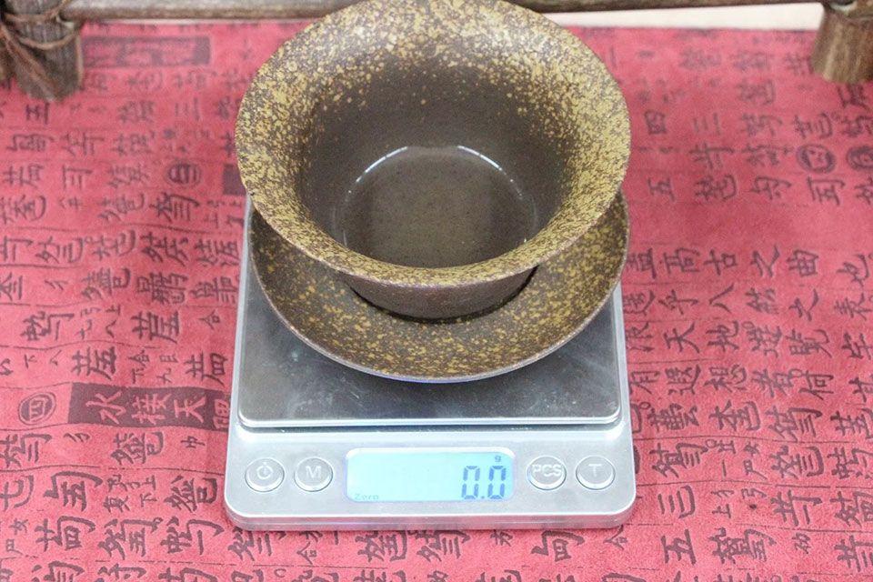 gajvan-grubaya-keramika-2