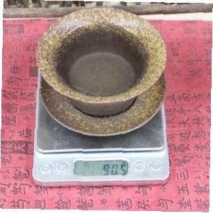 gajvan-grubaya-keramika-3