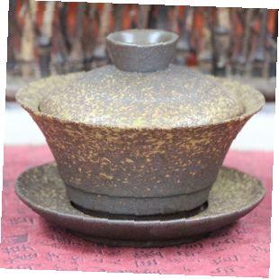 gajvan-grubaya-keramika