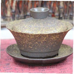 gajvan-grubaya-keramika-4