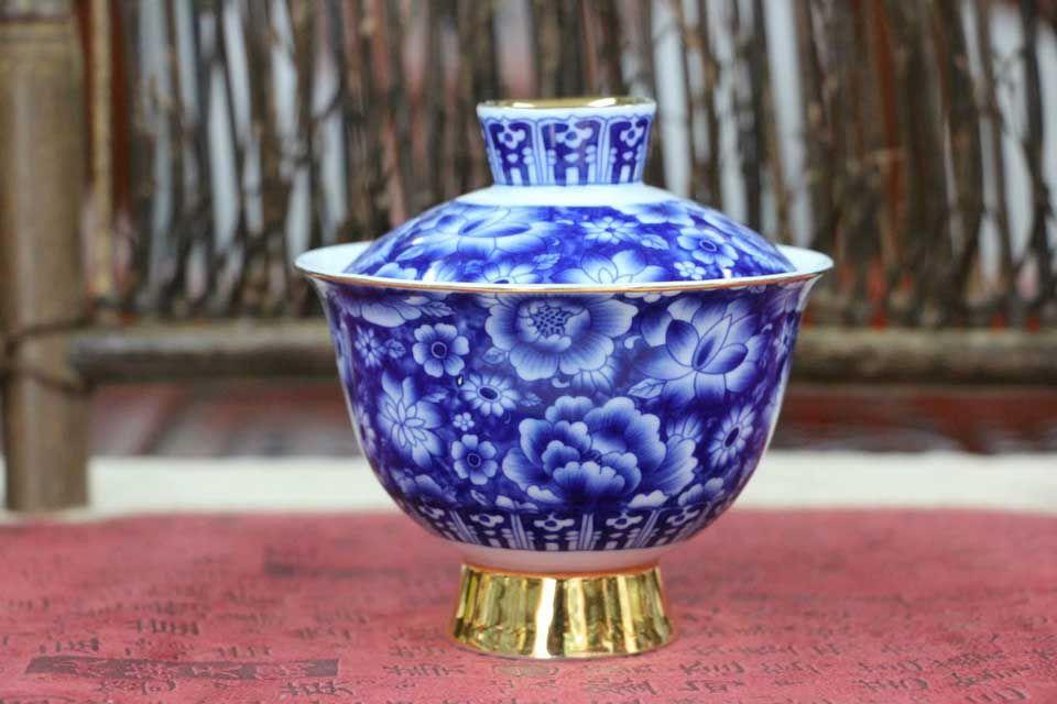 gajvan-imitatsiya-drevnej-keramiki-1