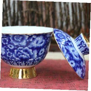 gajvan-imitatsiya-drevnej-keramiki-2