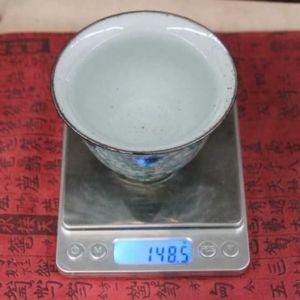 gajvan-nebesnyj-vzor-1