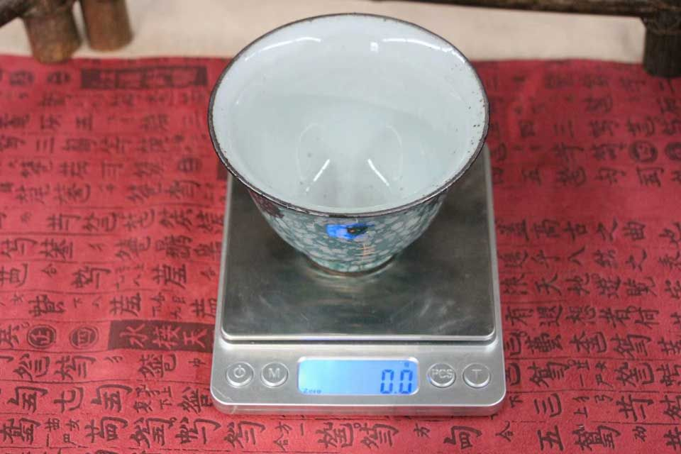 gajvan-nebesnyj-vzor-2