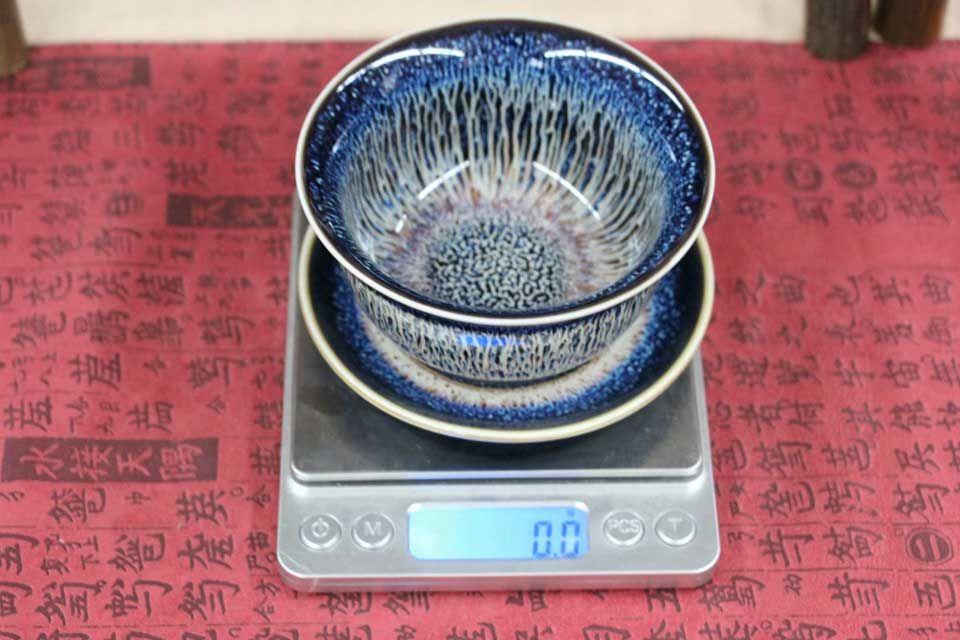 gajvan-tsveta-plameni-2