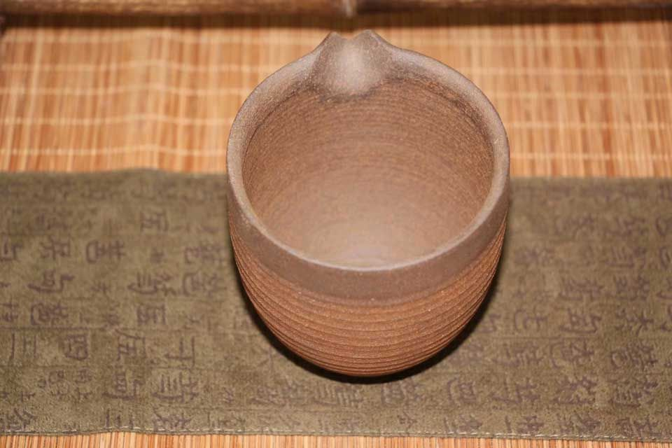 glinyanyj-chahaj-grubaya-keramika-retro-1