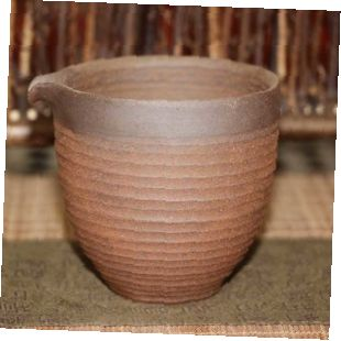 glinyanyj-chahaj-grubaya-keramika-retro