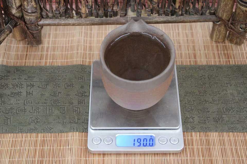 glinyanyj-chahaj-grubaya-keramika-retro-4