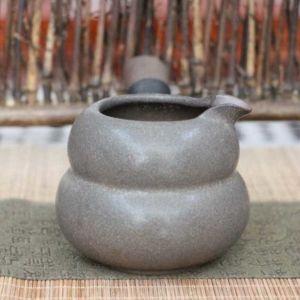 """Глиняный чахай """"Каменный перец"""""""