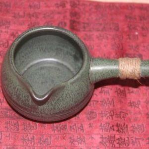 glinyanyj-chahaj-retro-yaponskij-stil-1