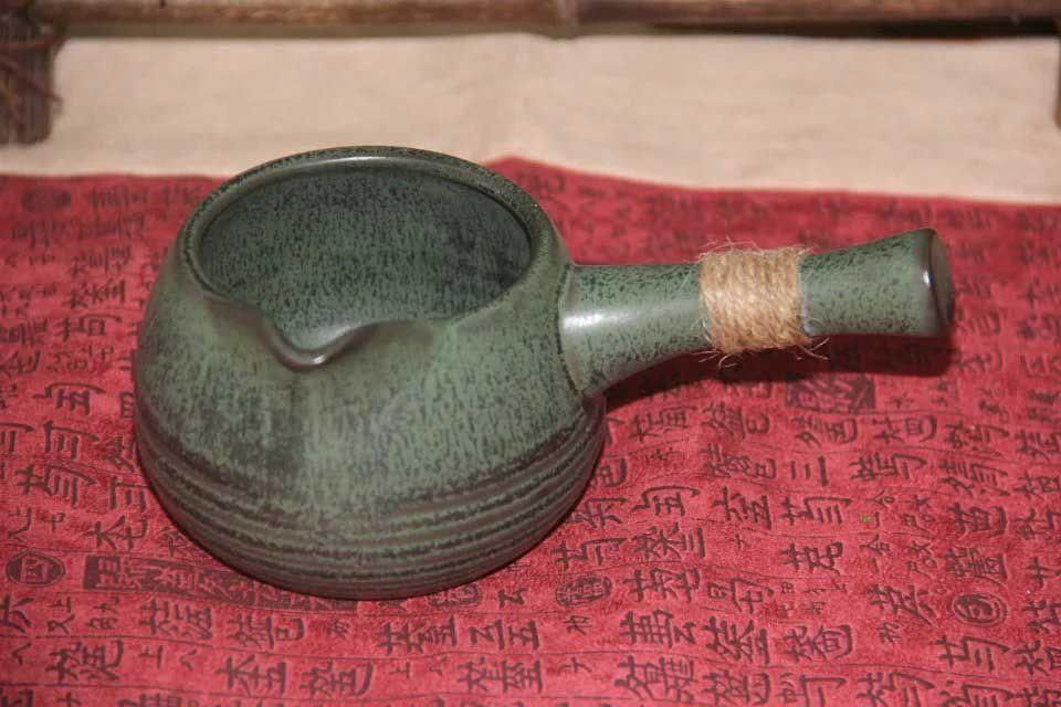 glinyanyj-chahaj-retro-yaponskij-stil-5