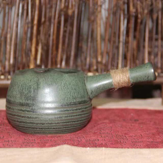 glinyanyj-chahaj-retro-yaponskij-stil