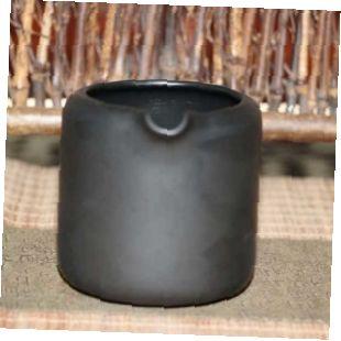 glinyanyj-chahaj-slivy-tonkij-aromat-2