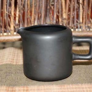 glinyanyj-chahaj-slivy-tonkij-aromat-3