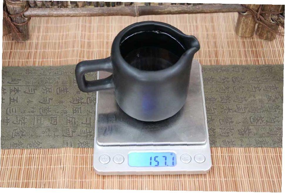 glinyanyj-chahaj-slivy-tonkij-aromat-4