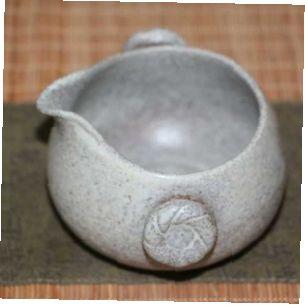 glinyanyj-chahaj-snega-pelena-1