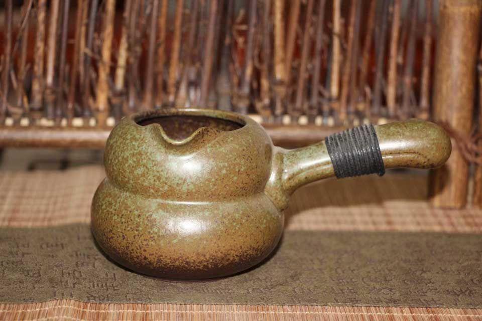 glinyanyj-chahaj-tyomno-zelenyj-chahaj-2