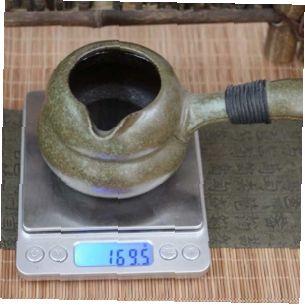 glinyanyj-chahaj-tyomno-zelenyj-chahaj-4