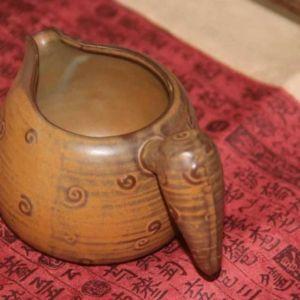 glinyanyj-chahaj-udacha-soldata-1