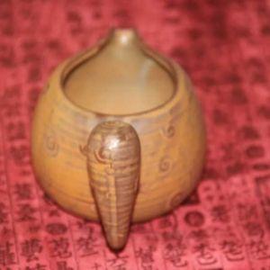 glinyanyj-chahaj-udacha-soldata-3